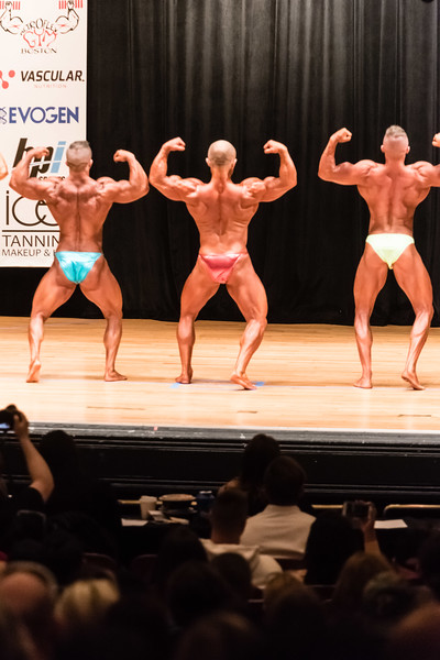 Jay Cutler Invitational October 2019__ERF5208