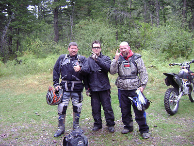 Alpine Trail 0810