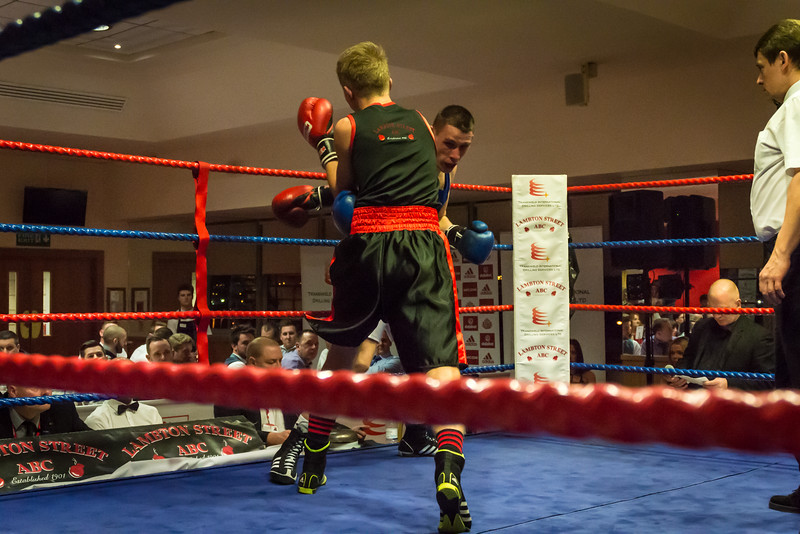 -Boxing Event March 5 2016Boxing Event March 5 2016-22361236.jpg