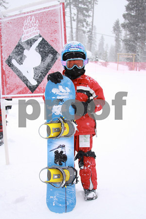 02-17-2011 kids ski school TRE