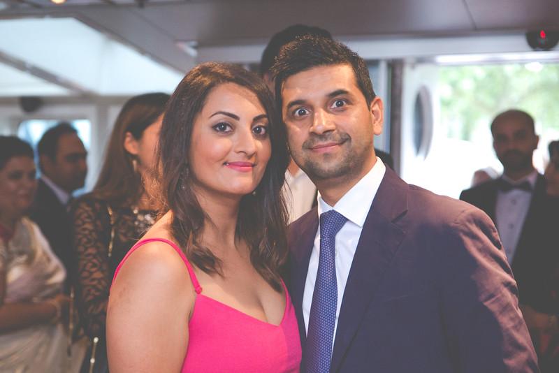 Kamal & Shraddha (47 of 199).jpg