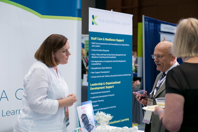 InsideNGO 2015 Annual Conference-9330.jpg