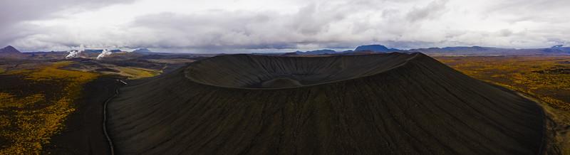 Iceland_M2P_Stills-1190-Pano.jpg