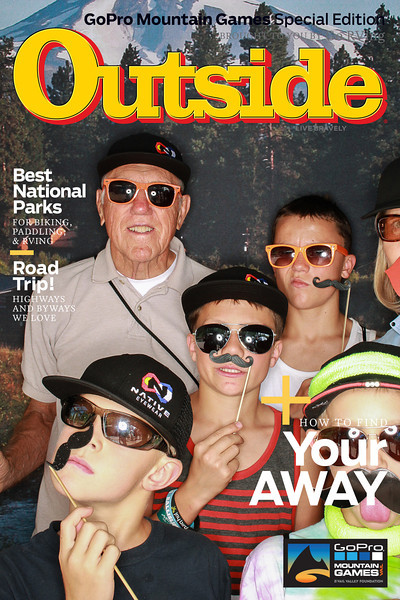 Outside Magazine at GoPro Mountain Games 2014-536.jpg