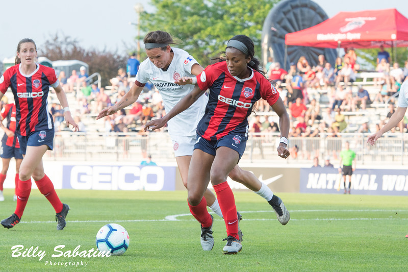 20190518 Spirit vs. Portland Thorns 209.jpg