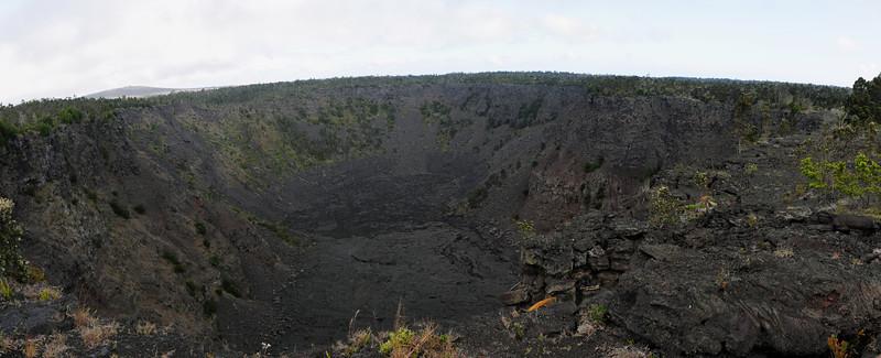 2012_Big_Island_August_  0002.JPG