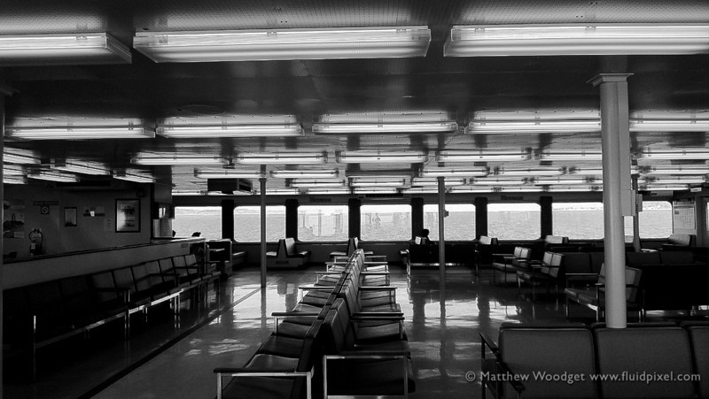 Woodget-130330-016--black and white, ferry, transportation.jpg