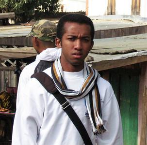 17 - Madagascar (4)