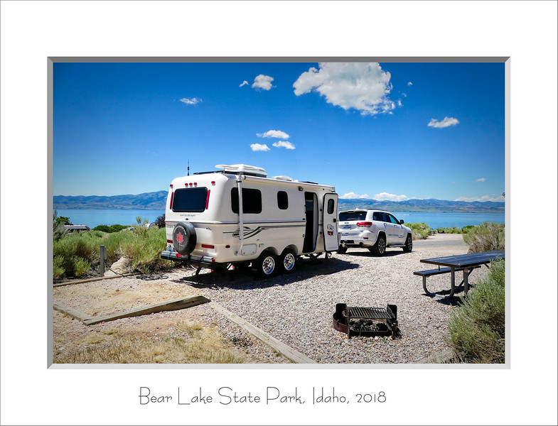 Bear Lake SP, Idaho.jpg