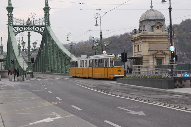 eastern europe 2010 047.JPG