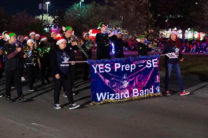 Holiday Lighted Parade_2019_397.jpg