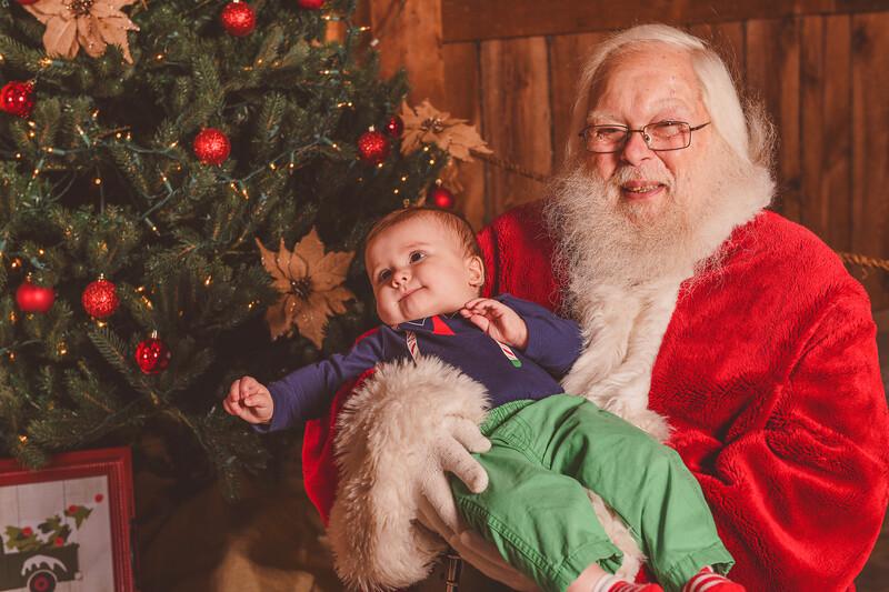 Santa2019-183.jpg