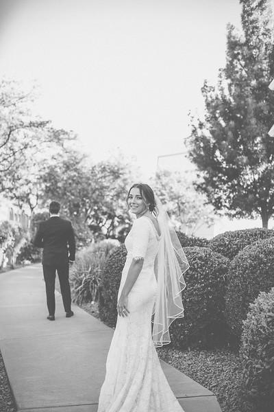 D+M Bridals-6.jpg