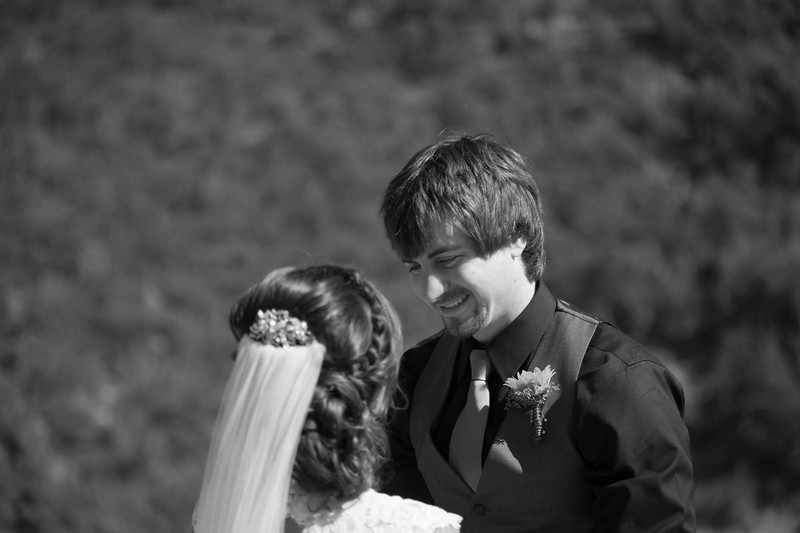 serendipity garden weddings by David and Tania Photography-2-5.jpg