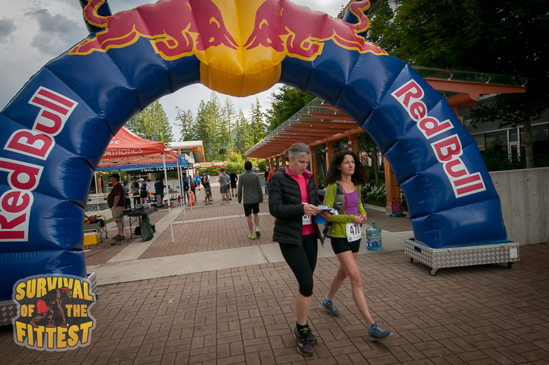 2013 CMTS Survival Of The Fittest-27.jpg