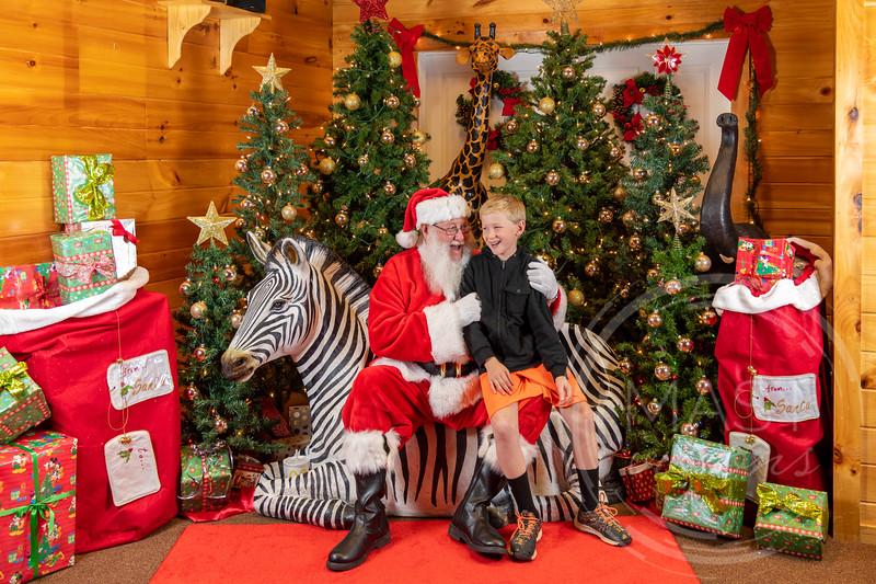 2019-12-01 Santa at the Zoo-7510.jpg