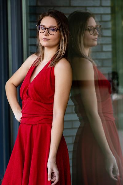 Alexandra-46.jpg