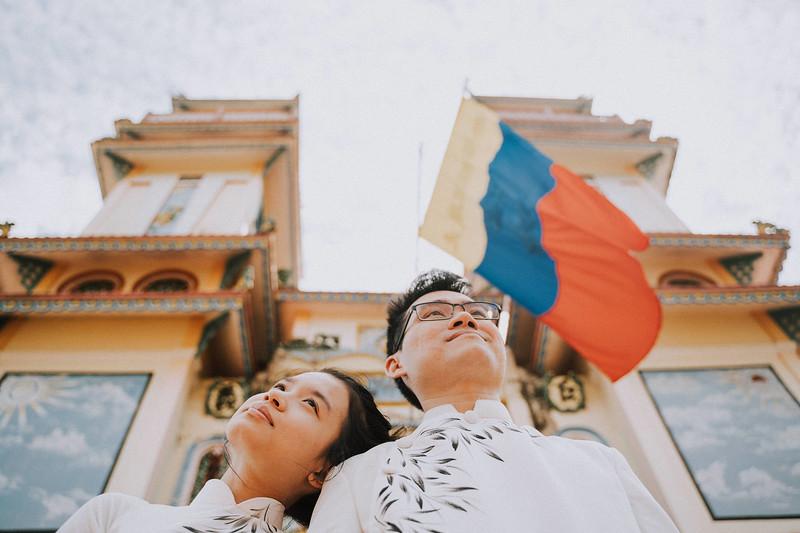 Tu Nguyen Wedding Mekong River Elopement Can Tho  - Southern Vietnam 124.jpg