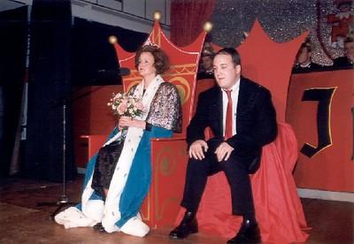 1999-03a.jpg
