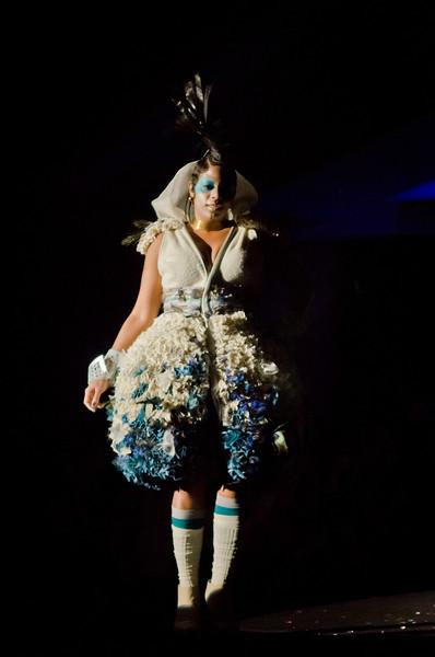 IIDA Couture 2012-263.jpg