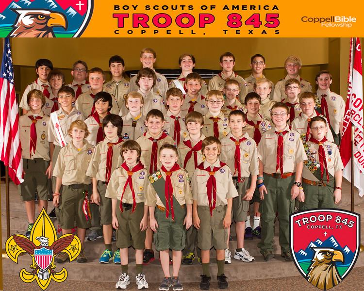 20121021-121021_Troop845_Scouts.jpg