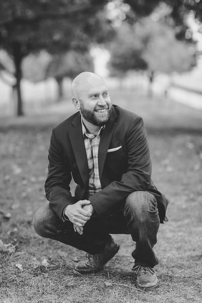 Eric | Oct 2020 | Kansas City, MO