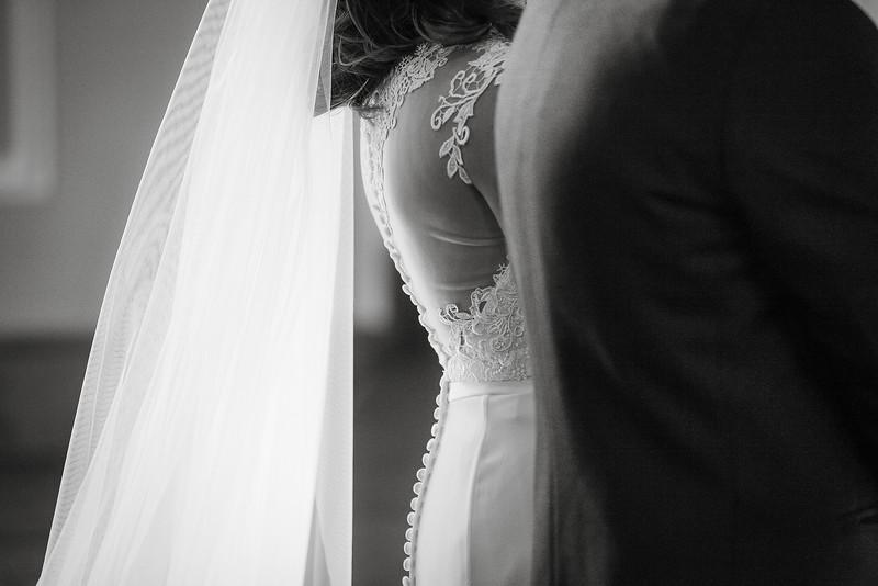 Wedding Photographer Meath.jpg