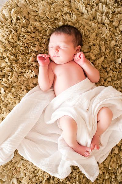 20140117-newborn-100.jpg