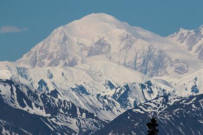 Alaska--June 2015