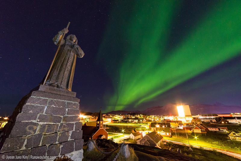 Northern Lights_Photo Walk-6103258.jpg