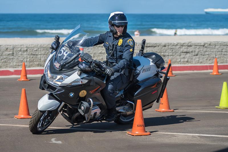 Rider 54-23.jpg