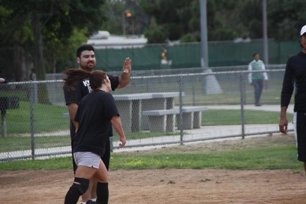 2014-08-13 Doyle, Wed, eBio Team Playoffs
