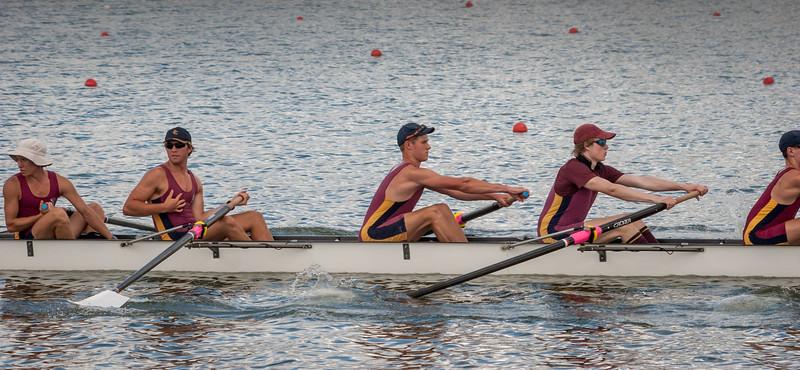 21Jan2016_Rowing Camp_0292.jpg