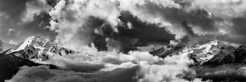 Olympic B&W Pano - Moody Clouds.jpg