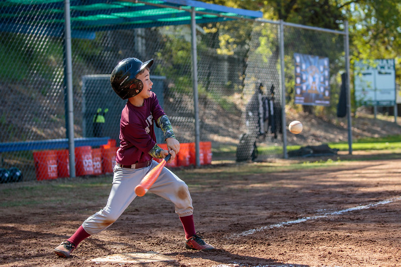 04-14 Baseball-294.jpg