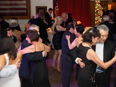 2013 Year End Gala