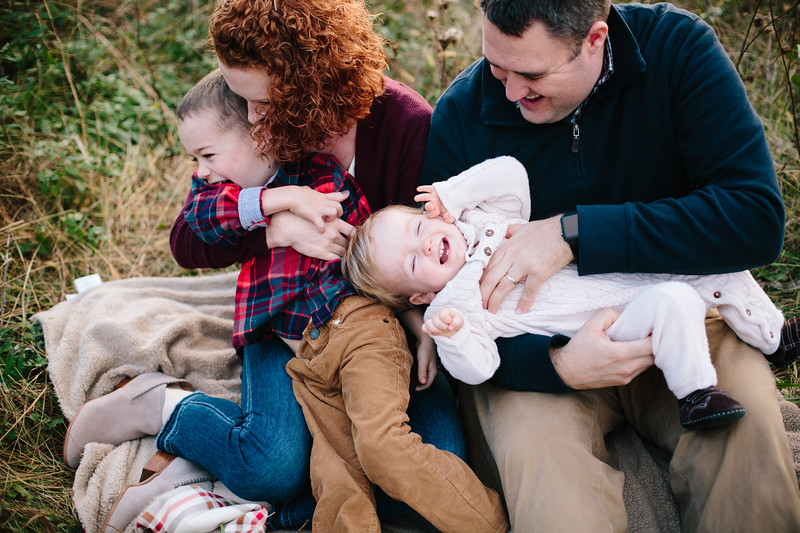 Stedjan Family 2017-59.jpg