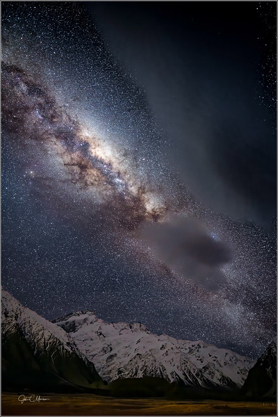 JZ6_4426 Milky Way LPTW.jpg