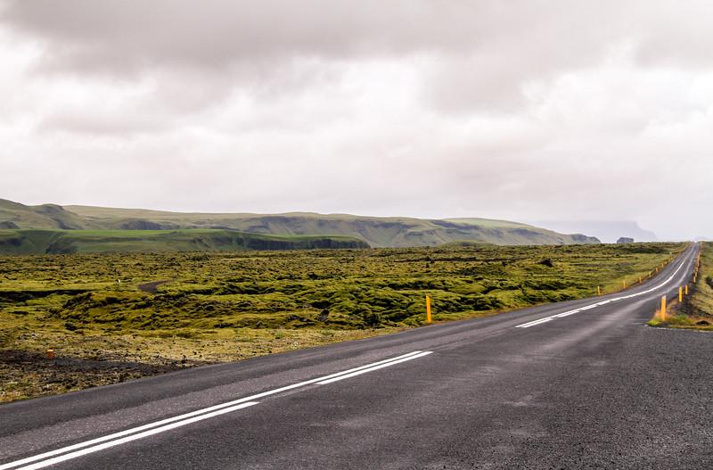 Iceland (136 of 149).jpg