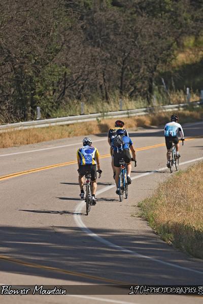 20090530_Palomar Mountain_0108.jpg