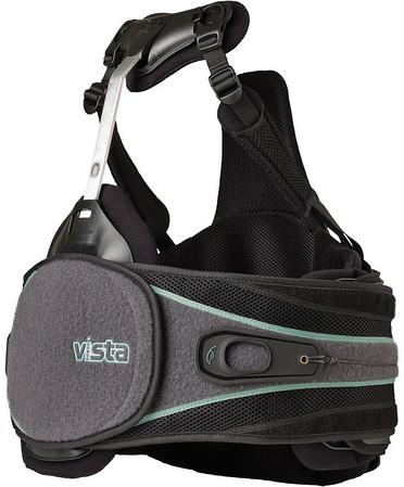 Vista 464 TLSO