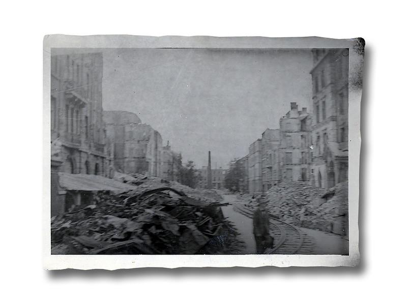 WW2_31.jpg
