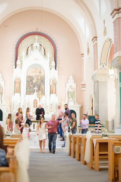 Wheeles Wedding  8.5.2017 02918.jpg