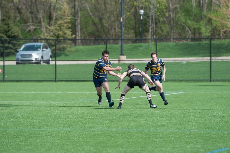 2017 Michigan Rugby - Collegiate Cup  318.jpg