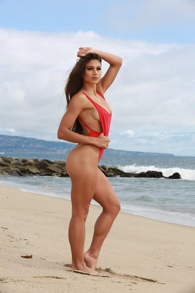Janet Layug1D