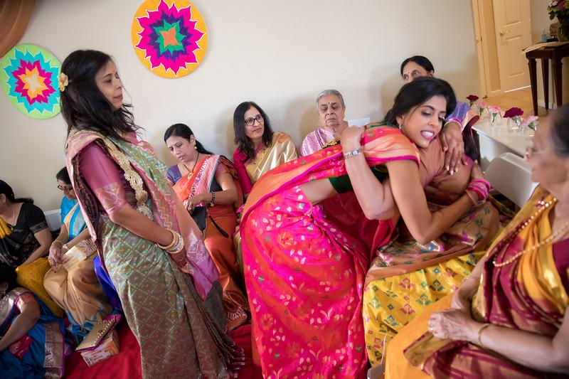 Hina_Pithi_Pooja-462.jpg