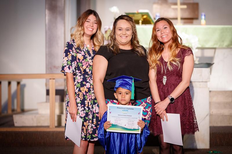 Bethel Graduation 2018-McCarthy-Photo-Studio-Los-Angeles-6622.jpg