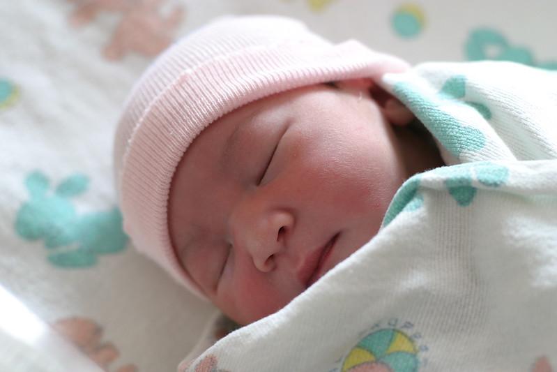 Baby Zoe 162.JPG