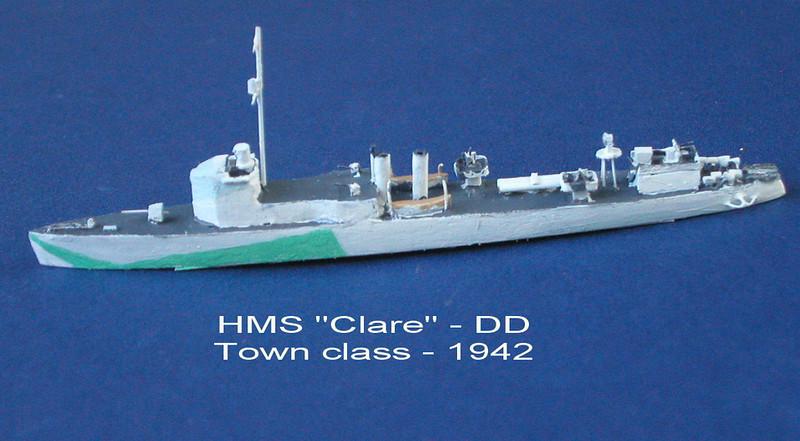HMS Clare-01.jpg