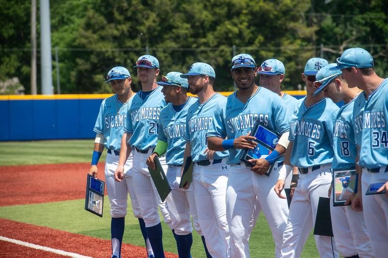 05_18_19_baseball_senior_day-9824.jpg